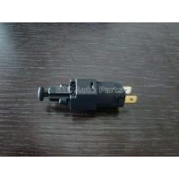 Buy cheap Brake Light Switch 191 945 515 from wholesalers