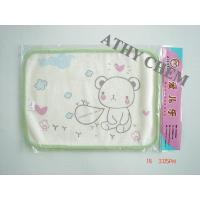 Spinning Baby Urinal Pad-Towe 1213045916 Manufactures