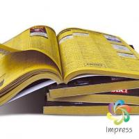 Buy cheap Yellow Page from wholesalers