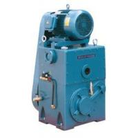 Buy cheap TZ-2H Series Rotary Piston Vacuum Pumps from wholesalers