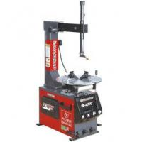 Buy cheap Bosch kingtec DL-450CR TYRE CHANGER from wholesalers