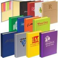 Buy cheap Custom Sticky Books with Sticky Notes & Flags from wholesalers