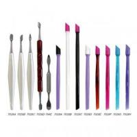 Pushers & Cuticle Trimmers 7026,784,7028 Manufactures