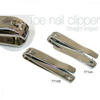 Wholesale Toe Nail Clipper 7714 from china suppliers