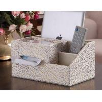 Multi-functional Tissue Boxes Manufactures