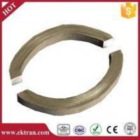 Buy cheap Silicon Steel Iron Cutting Transformer Core from wholesalers