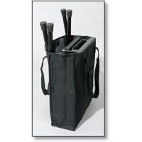 Wholesale Carry Bag from china suppliers