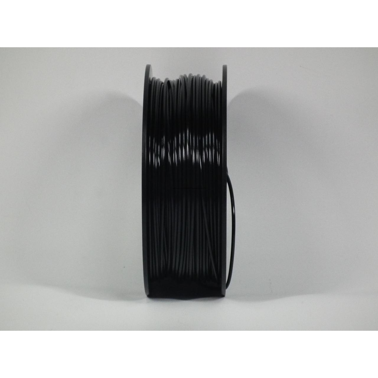 Buy cheap 1.75mm/2.85mm/3.0mm Conductive filament for 3d pri from wholesalers