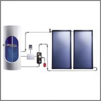 Buy cheap Pressurized Split System  PSS serise from wholesalers