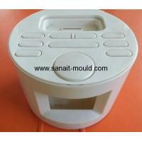 Buy cheap household electrical appliances plastic injection moulds p15051903 from wholesalers