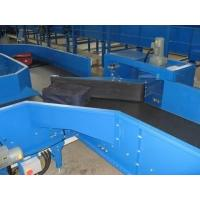 Wholesale Pusher Sortation Unit from china suppliers