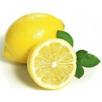 Buy cheap high quality Lemon from wholesalers