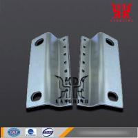 Wholesale metal stamping process - Precision stamping metal housing from china suppliers