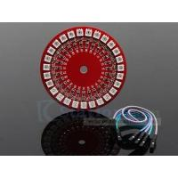 RGB Colorful Flash LED Module Electronic Present Electronic Design Kit Manufactures