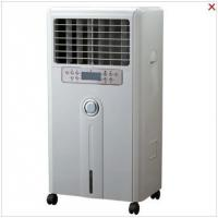 Buy cheap LL15-01 water air fan from wholesalers