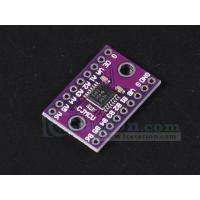 Buy cheap TXS0106 6Bit Bidirectional Voltage Level Converter I2C IIC from wholesalers
