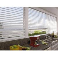 Buy cheap guangzhou new type with manual aluminum venetian blinds from wholesalers