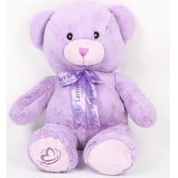 Valentine Toys Cutely Teddy Bear Manufactures
