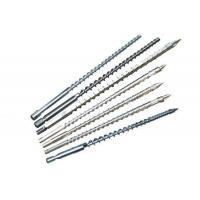 Wholesale Threaded Rod M25 from china suppliers