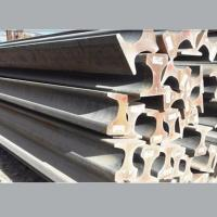 Wholesale Wholesale Light Steel Rail from china suppliers
