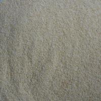 Wholesale Dehydrated minced Garlic from china suppliers