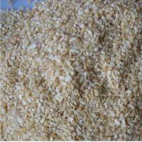 Buy cheap Minced Garlic from wholesalers