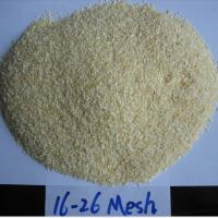 Wholesale AD minced garlic from china suppliers