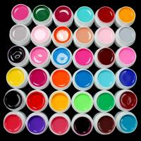 Color French gel Manufactures