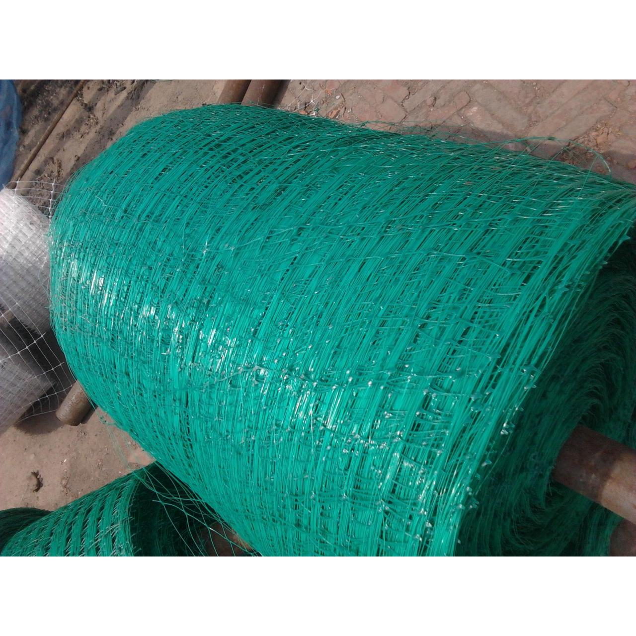 PRODUCTS Plant climbing net