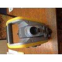 Buy cheap 2012 STATION TOTALE TRIMBLE S6 DR3 GPS from wholesalers