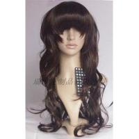 Wholesale Synthetic Wigs 33 from china suppliers