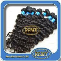 Wholesale Brazilian hair 52 from china suppliers