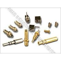 Wholesale Brass Wiring Accessories from china suppliers
