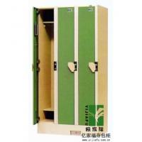 Wholesale Coin lockers-303 from china suppliers