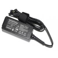 Buy cheap For Asus 19V2.1A 40W ac adapter from wholesalers