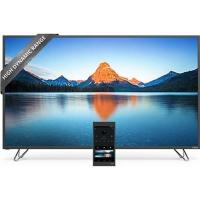 Buy cheap Vizio M50-D1 - 50-Inch 4K SmartCast M-Series Ultra HD HDR Home Theater Display from wholesalers