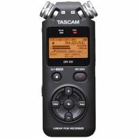 Buy cheap Tascam DR-05 - Portable Digital Recorder from wholesalers