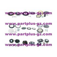 Buy cheap ENGINE PARTS 3P4P4Y from wholesalers