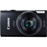 Buy cheap Compare Prices for Canon Digital IXUS 275 HS Point & Shoot Camera from wholesalers
