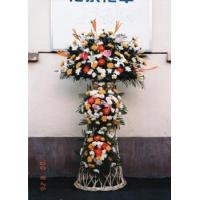 Wholesale sympathy basket from china suppliers