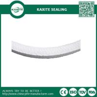 Buy cheap Oil Impregnated Ptfe Asbestos Packing For Pump Mechanical Seals from wholesalers