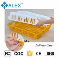 Buy cheap High quality animal transport cage transport cage chicken for sales from wholesalers