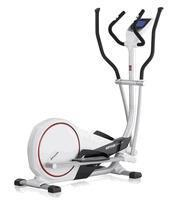 Buy cheap Kettler UNIX P Elliptical Cross Trainer 7652-000 from wholesalers