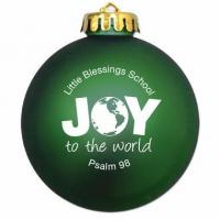 Wholesale Christian Christmas Ornaments - Religious from china suppliers