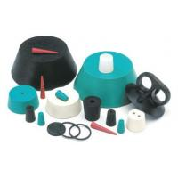 Stoppers / Stopper Gaskets