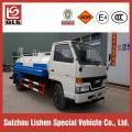 Buy cheap Jmc Water Truck Small Water Tank 3500L from wholesalers