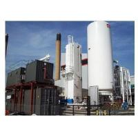 Buy cheap Natural Gas Liquefaction Plant Stored Energy Facility from wholesalers