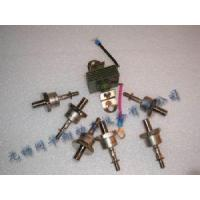 Diode Kit For Marathon Generator Manufactures
