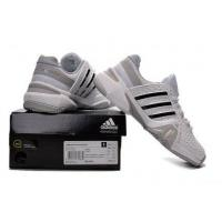 Wholesale 2015 Adidas Tennis Shoes Men Murray Series M25342 M25343 M25220 SKU 01 from china suppliers