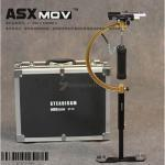 Buy cheap Steadicam Stabilizer Fr DSLR Camcorder 7D 5D2 Sony fx1e from wholesalers
